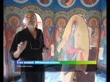 Репортаж из г.Еревана (Армения) о Храме Покрова Богородицы