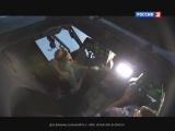 [R]Россия2 -Полигон -Боевые вертолеты (Ми-35,Ми-28,Ка-52, 2012)
