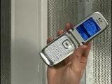 Как сделать из обычного кнопочного телефона сенсорный|3x3|