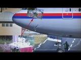 Документальный фильм Аркадия Мамонтова Рейс MH-17. Прерванный полет