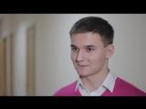 #Ростелеком приглашает на работу!