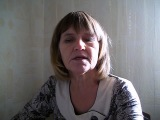 видео-отзыв о тренинге Аделя Гадельшина по созданию сайта