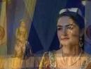 NIGINA AMONKULOVA - MODARAM (Video Clip Official)
