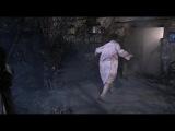 Марьина роща-2 сезон 7 серия(криминал,детектив,сериал),Россия 2014