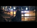 Sasha Martini feat Helen Magpie - У тебя чужая семья