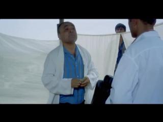 Немой дом - смотреть узбекское кино на русском языке (узбекский фильм на русском языке)