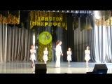 золотой микрофон 20.11.2014